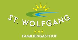 Firmeneintrag Familiengasthof St. Wolfgang ansehen