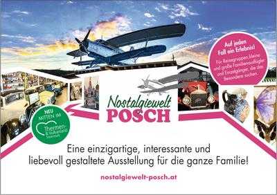 Johann Posch