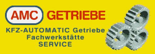 Firmeneintrag AMC-Getriebe - KFZ-Automatic Getriebe Fachwerkstatt ansehen