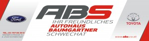 Ing. Franz Baumgartner