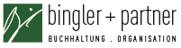 Firmeneintrag BINGLER & Partner ansehen
